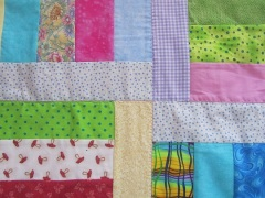 strips and scraps resized